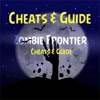 Cheats Guide for Zombie Frontier 3