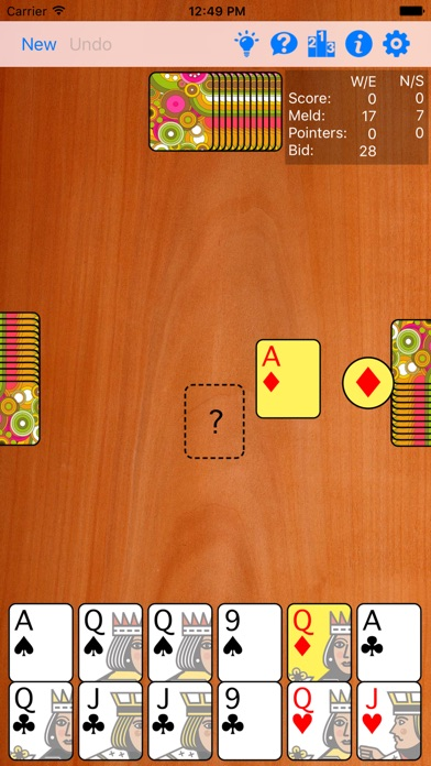 download Pinochle apps 1
