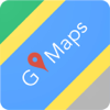 GooMaps - for Google Maps Edition Wiki