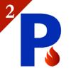 Phonics Tutor 2 -easy way to learn phonics