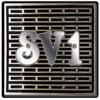 SV-1 SpiritVox iVox