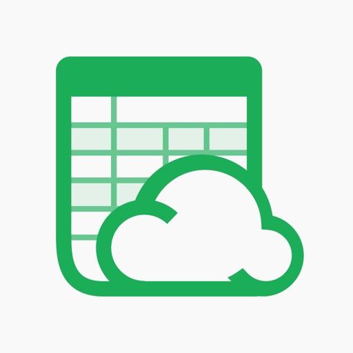伙伴云表格-免费的团队协作和数据共享工具