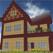 建造世界2:我的免费中文版联机盒子游戏