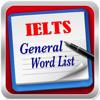 IELTS 2000 General Word List Pro