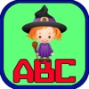 ABC Writing Practice For Kids Game