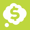 Minhas Economias - Controle financeiro e gastos