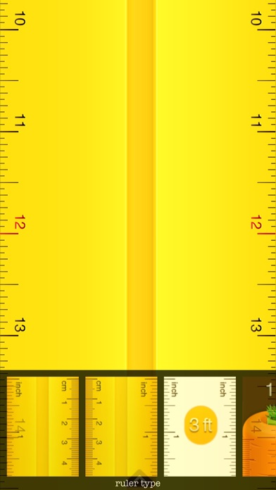 download i-Ruler apps 0