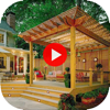 How To Build A Pergola - Learn From Professional