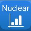 Nucleare Energia elettrica Produzione
