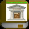 Fake Bank Pro free Wiki