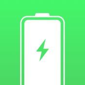 Battery Life: check internal battery statistics & wear level