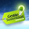 Gestão Sustentável SEBRAE