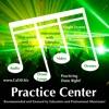 Practice Center™