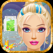 High School Princess - Make Up and Dressup Salon