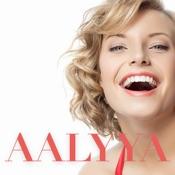 AALYYA : Dating, Relationship & Self-Help Magazine