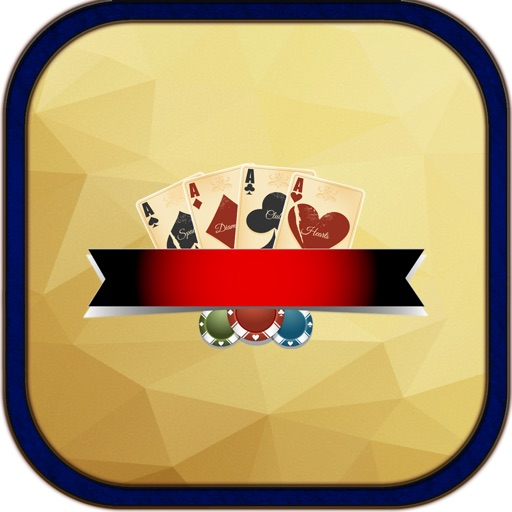 Pro Vegas Casino Game: Hot Money Slots Party Live iOS App