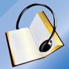 聖經‧粵語聆聽版 Audio Bible (Cantonese)