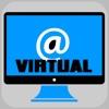 500-170 Virtual Exam