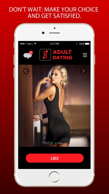 Adult dating mobile