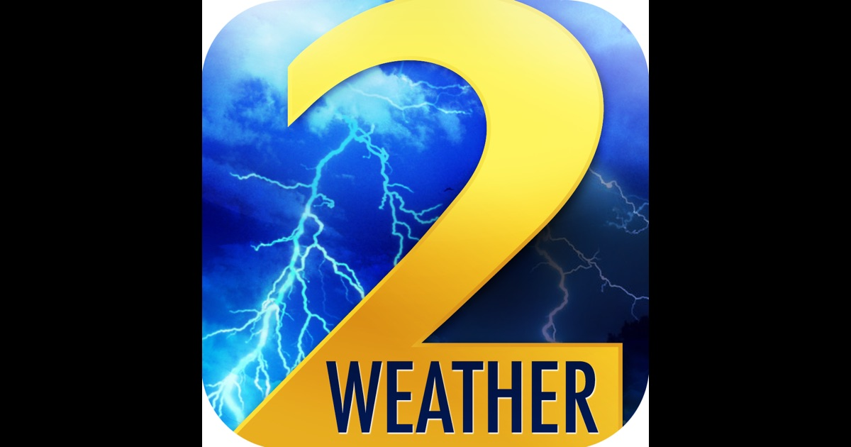 Weather Channel Forecast : Wsbtv channel atlanta weather radar forecast on the