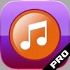 Bollywood Sound for Desi Music Hindi Anywhere