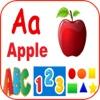 Preschool Learning for Children Kids Toddler preschool children s sermons