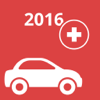 Auto Theorie Schweiz: Fahren Lernen 2016 / 2017