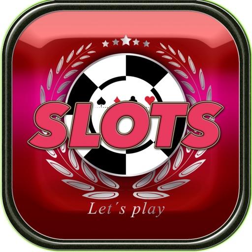 Super Tap Of Slots Machines - Free Casino iOS App
