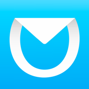 Zero - best email app for any inbox icon