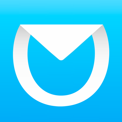 The best email apps for iPhone