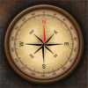 Compass Free for iPhone and iPad