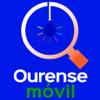 Ourense Móvil Wiki
