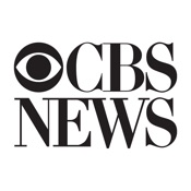 CBS News - Watch Free Live Breaking News