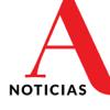 Aristegui Noticias Wiki