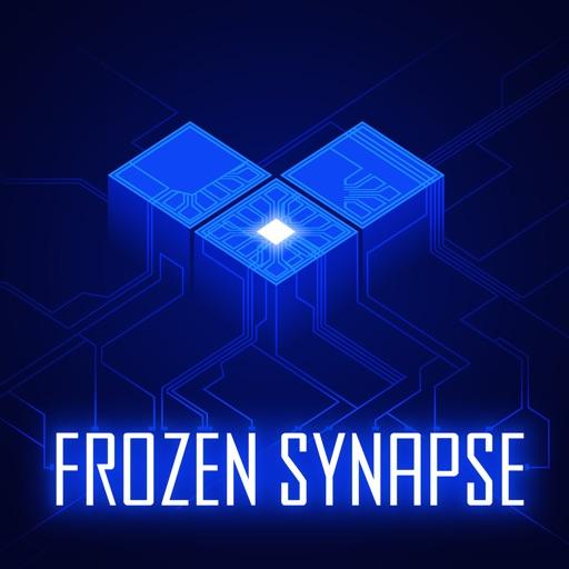 冰封触点:Frozen Synapse