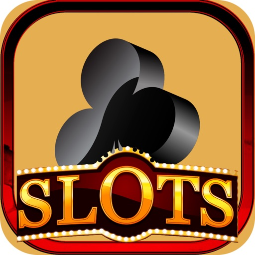 Multiple Slots Heaven Sent For U iOS App