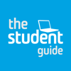 The Student Guide – The world's ultimate magazine for students