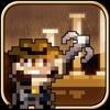Hook Champ (AppStore Link)