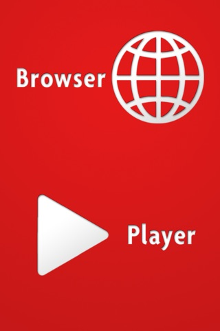 Fast Flash - Browser and Player screenshot 2