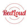 RedLoud: Listen to any news, instead of reading it news reading app