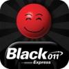 Black011 Express