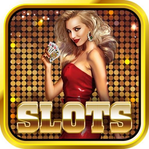 Vegas Free Bonus 2017 iOS App