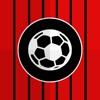 ATN - Alle Nachrichten für FC Ingolstadt 04