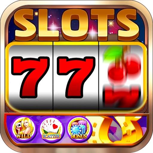 Bet888 casino
