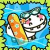 Hippo Evolution - Pocket Clicker Games