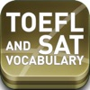 TOEFL & SAT Vocabulary Prep