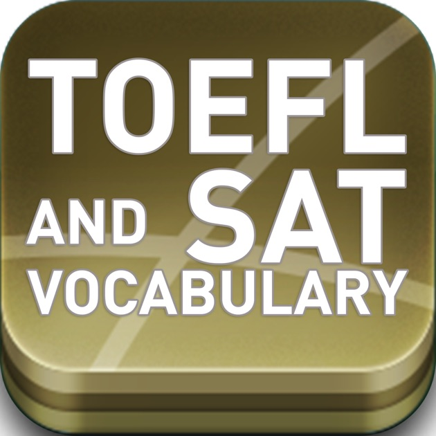 toefl essay preparation app The application will ask you to provide biographical and academic information, to  detail your extracurricular activities and to do a bit of personal essay writing.