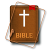 King James Bible. Red Letter Bible The KJV Version