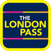 London Pass - Travel Guide