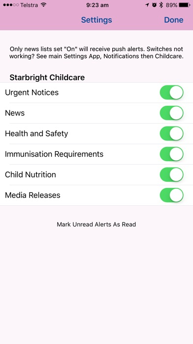 download Childcare Enews apps 0